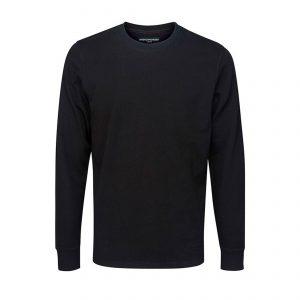 Wrenchmonkees-basic-tee-longsleeve-black-103-01