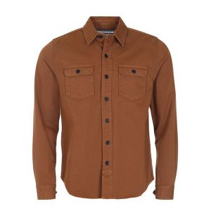 Wrenchmonkees-work-shirt-monks-robe-21-01