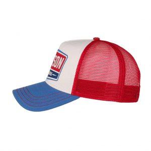 Stetson-Trucker-Cap-Gasoline-7751107-28-01
