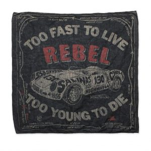 Johnson-Motors-Bandana-Rebel-Black