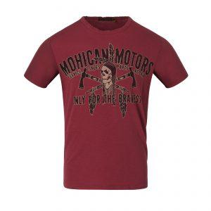 Johnson-Motors-T-Shirt-MMTS180016RST-Mohican-Motors-Rust-01_0027