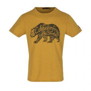 Johnson-Motors-T-Shirt-MMTS180022YS-Bear-With-It-Yellow-Sand-01_0170_