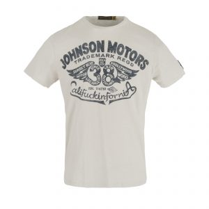 Johnson-Motors-T-Shirt-MMTS53016-Flying-38-White-Sand-01-0028