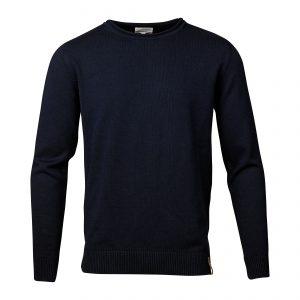 Knowledge-Cotton-Single-Knit-Total-Eclipse-80279-1001-01