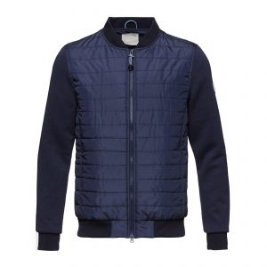 Knowledge-Cotton-quilted-jacket-92263-1091-01