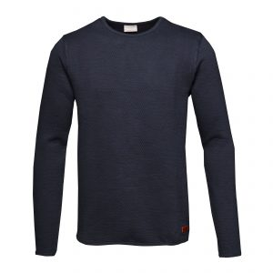 Knowledge-Cotton-quited-sweat-ocs-30253-1001-01