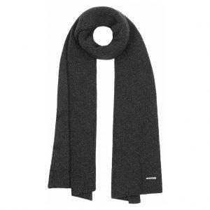 Stetson-caledonia-scarf-merino-wool-anthracite-9199304-33
