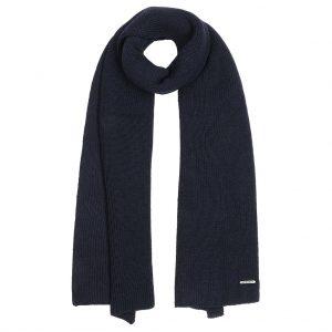 Stetson-caledonia-scarf-merino-wool-dark-blue-9199304-2