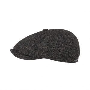 Stetson-hatteras-shetland-wool-flat-cap-olive-6840106-5