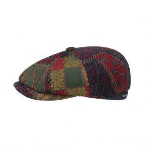 Stetson-hatteras-upholstery6846802-28
