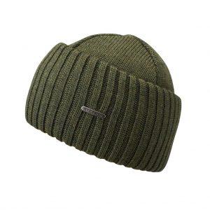 Stetson-merino-wool-beanie-olive-8519301-52