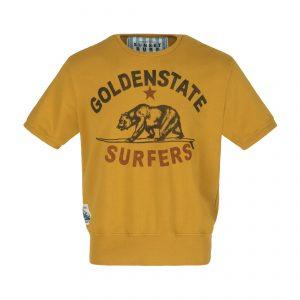 Sunset-Surf-Company-Short-Sweatshirt-SSMMSSW18001YS-Golden-State-Surfer-Yellow-Sand-01_0160_