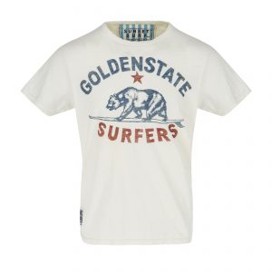 Sunset-Surf-Company-T-Shirt-SSMMTS180001DW-Golden-State-Surfer-Dirty-White-01_0075