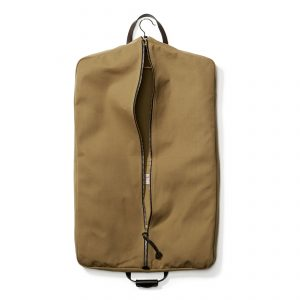 Filson-rugged-twill-suit-cover-tan-70306-05