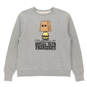 TSPTR-social-club-president-sweater-grey-marl-911D-01