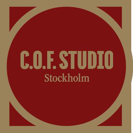C.O.F. Studio